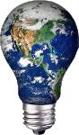 energiatakarekos-nyilaszarok