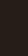 8518 05-167 schwarzbraun
