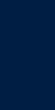 stahlblau 5150 05-167
